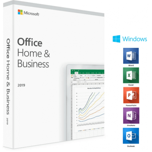 Office-2019-home-business