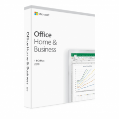 microsoft office home and business 2019 pcmac key