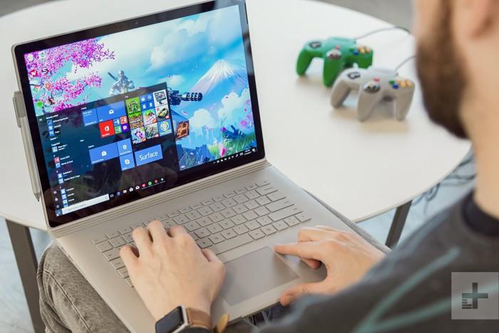 buy Windows 10 Pro key