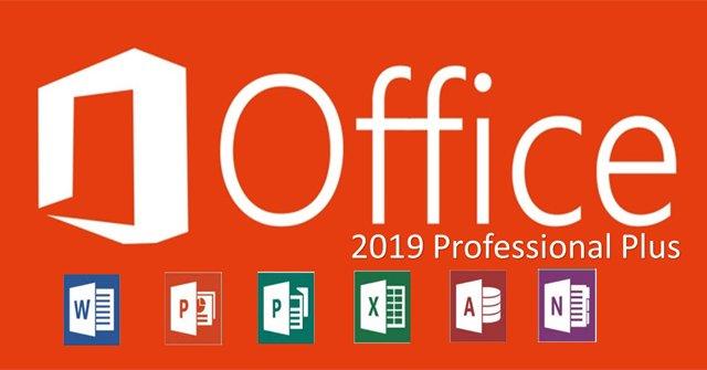 Buy Office Professional Plus 2019