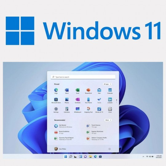 Cheapest Windows 11 Pro KEY