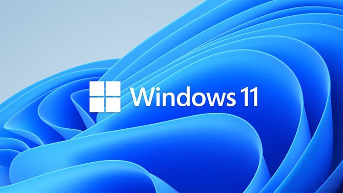 New features Windows 11