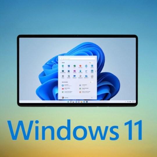 Windows 11 Pro 2