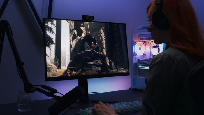 Windows 11 Xbox tech for better gaming 1